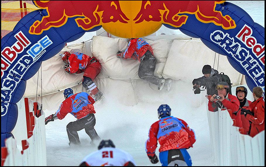 RedBull-Crashed-Ice-kvali-5.jpg