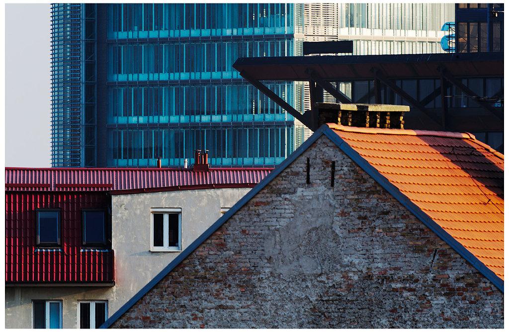 Bratislava-1.jpg