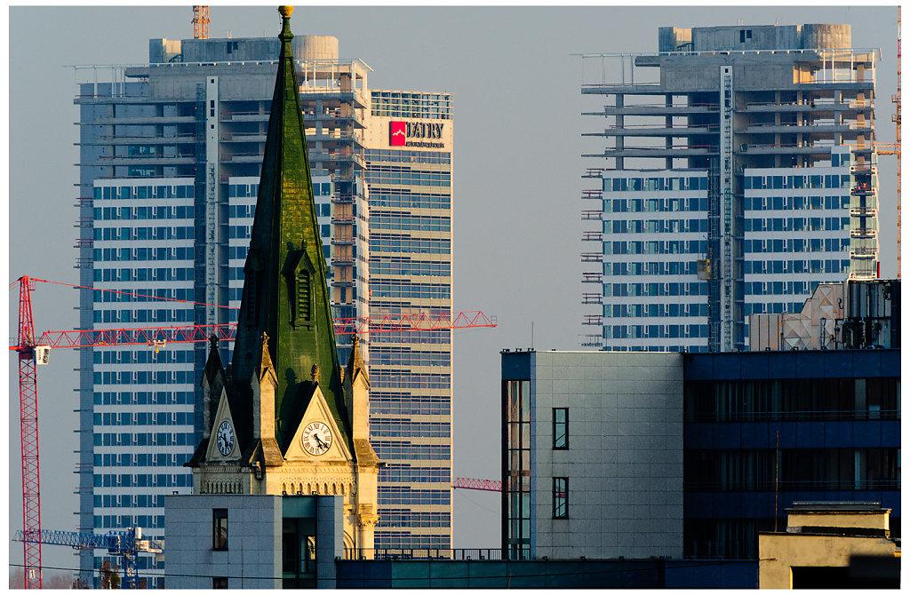 Bratislava-12.jpg