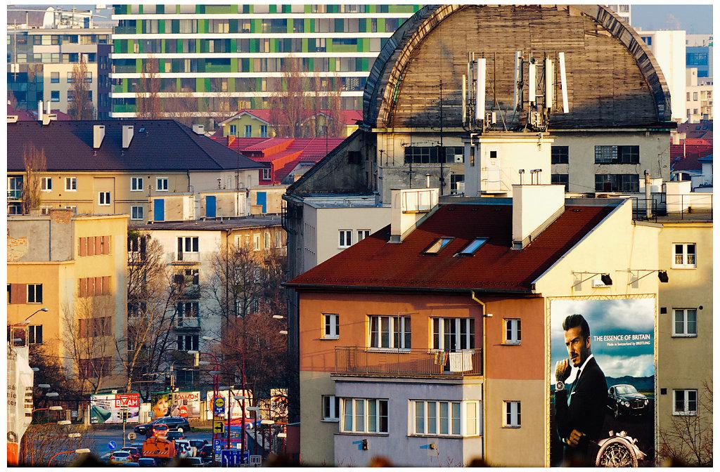 Bratislava-13.jpg