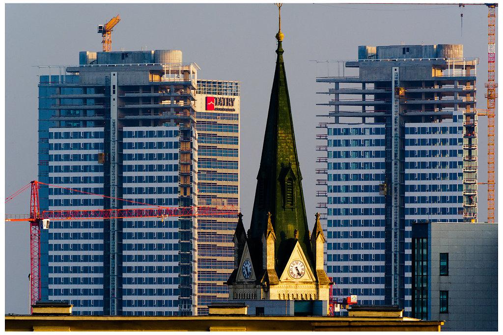 Bratislava-14.jpg