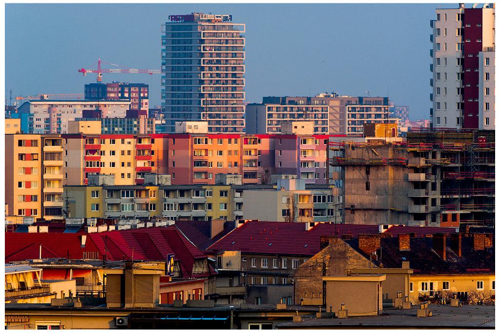 Bratislava-16.jpg