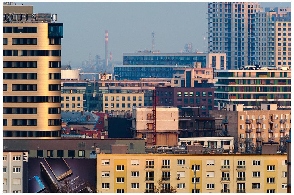 Bratislava-20.jpg