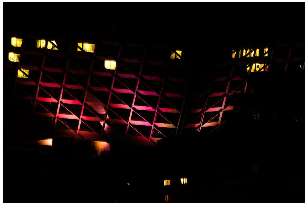 Bratislava-22.jpg