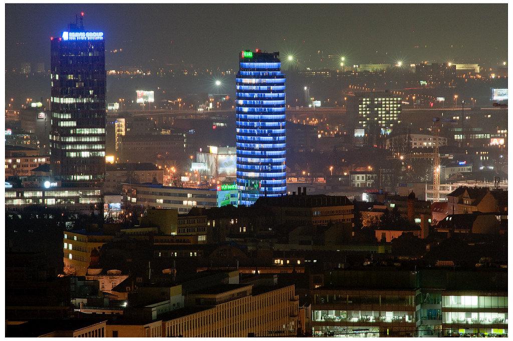 Bratislava-25.jpg