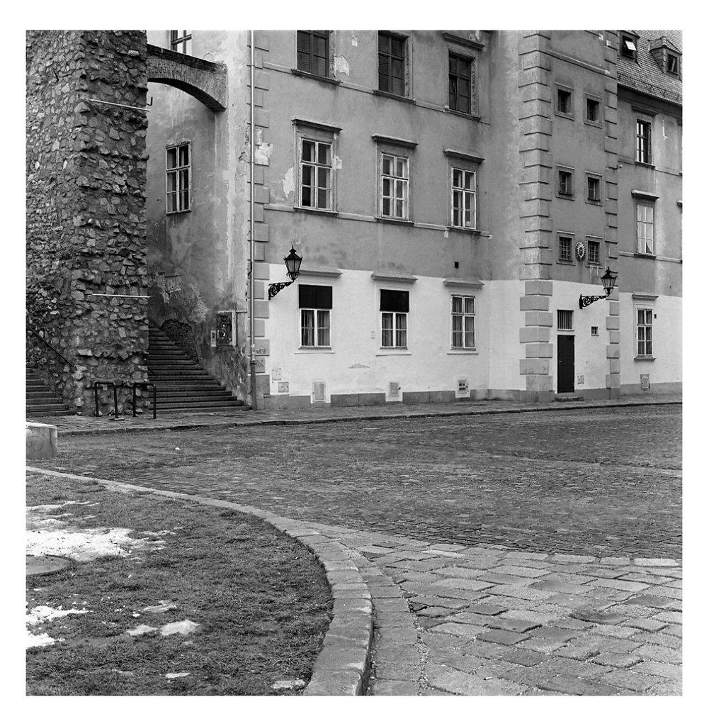 Bratislava-27.jpg