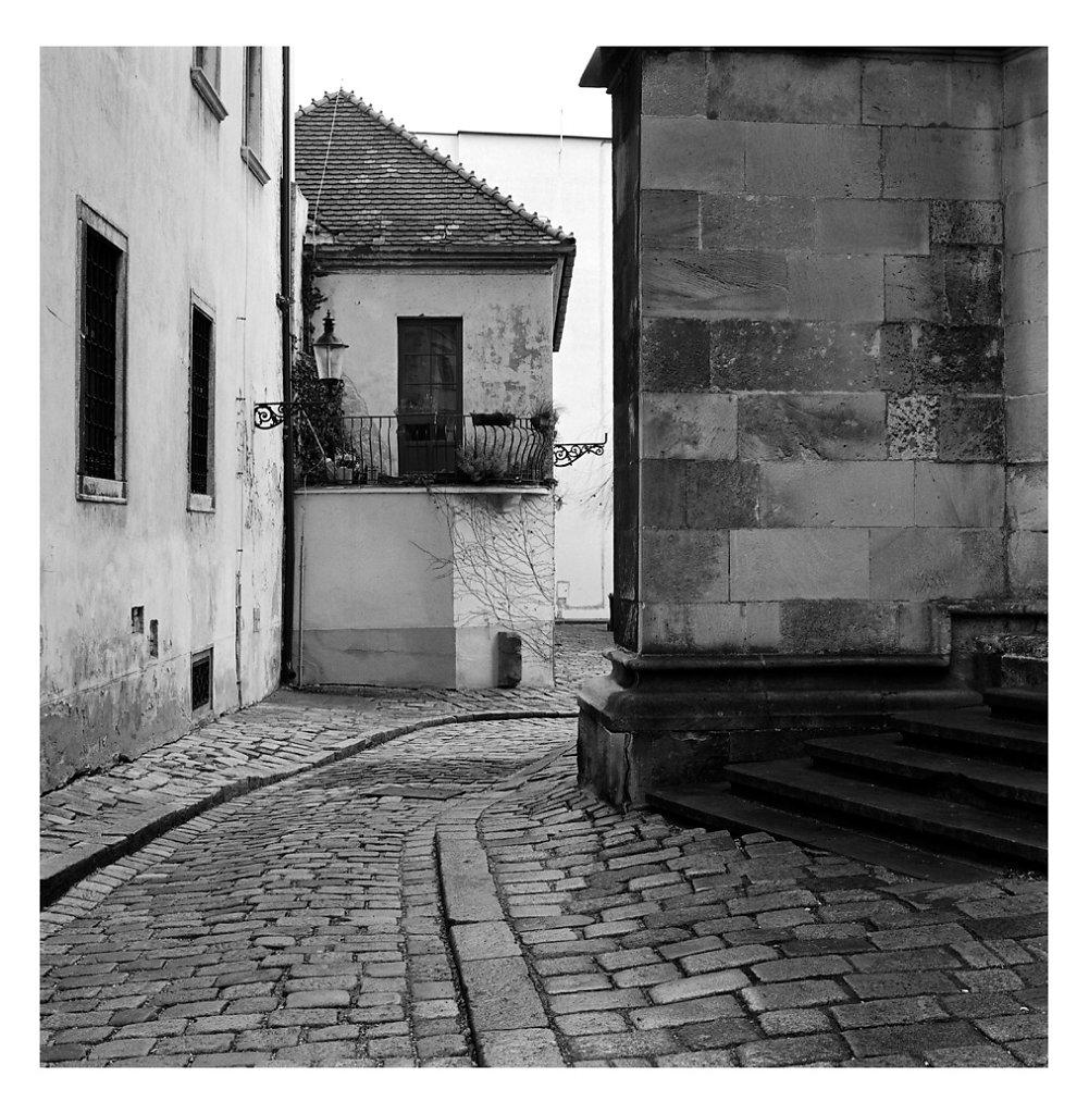 Bratislava-28.jpg