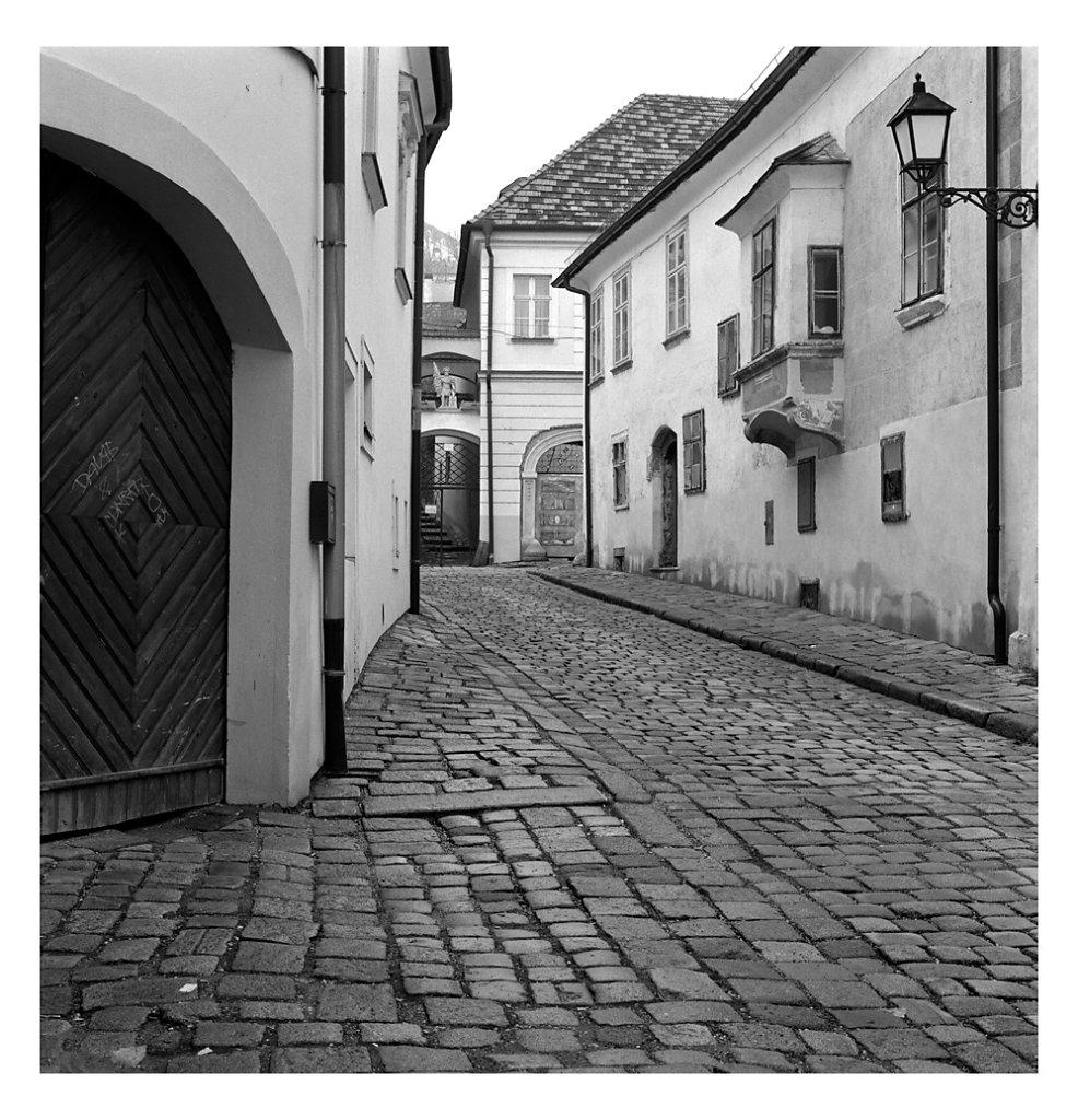 Bratislava-31.jpg