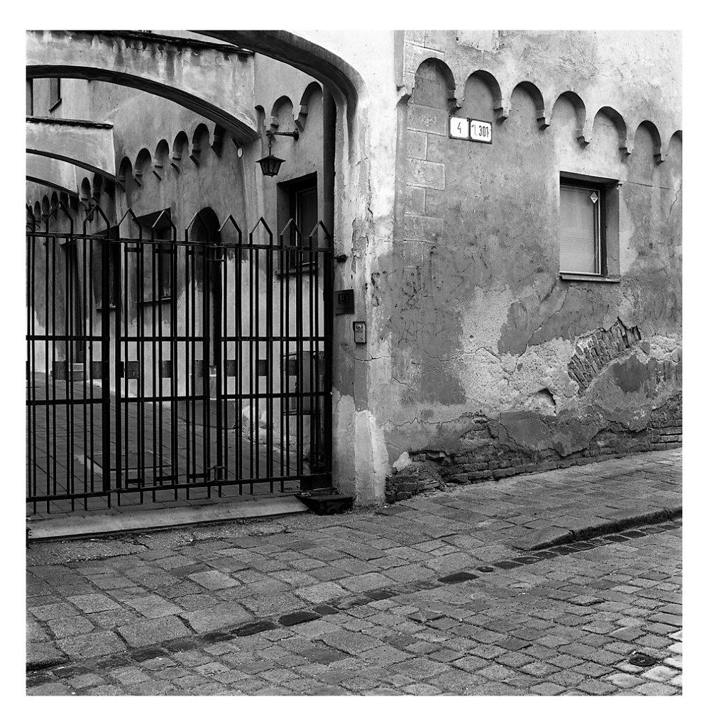 Bratislava-33.jpg