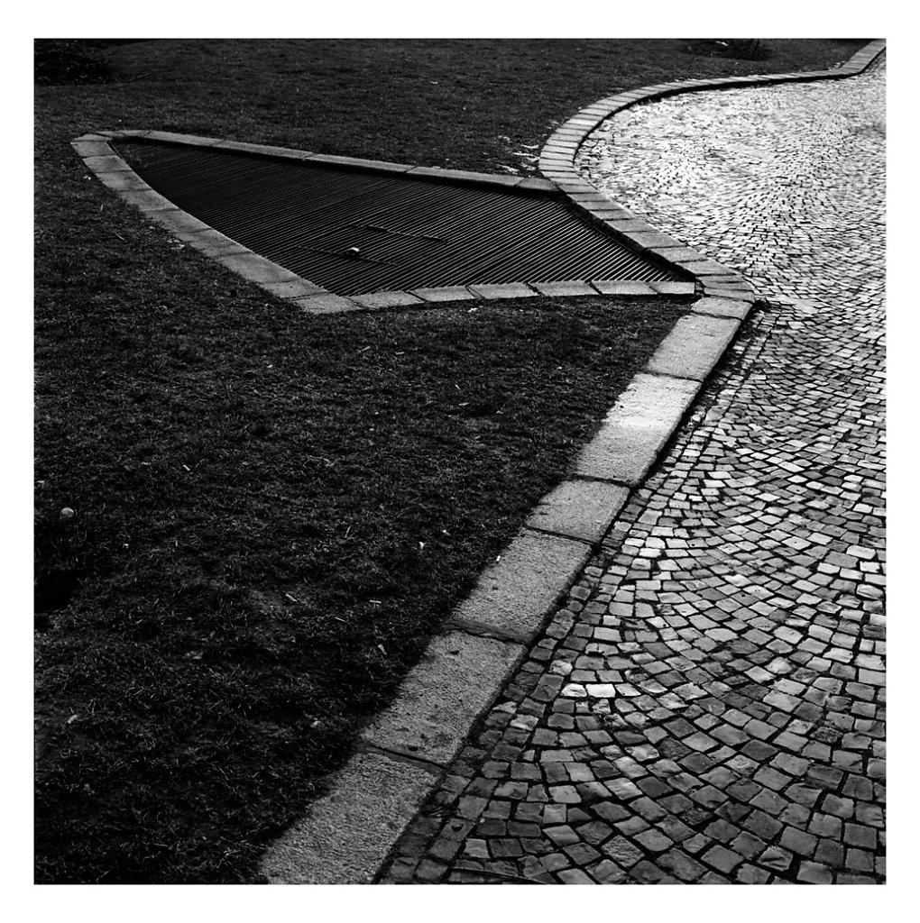 Bratislava-35.jpg