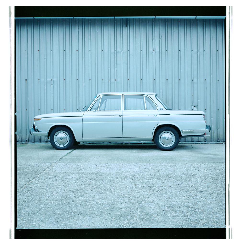 BMW-1800-01.jpg