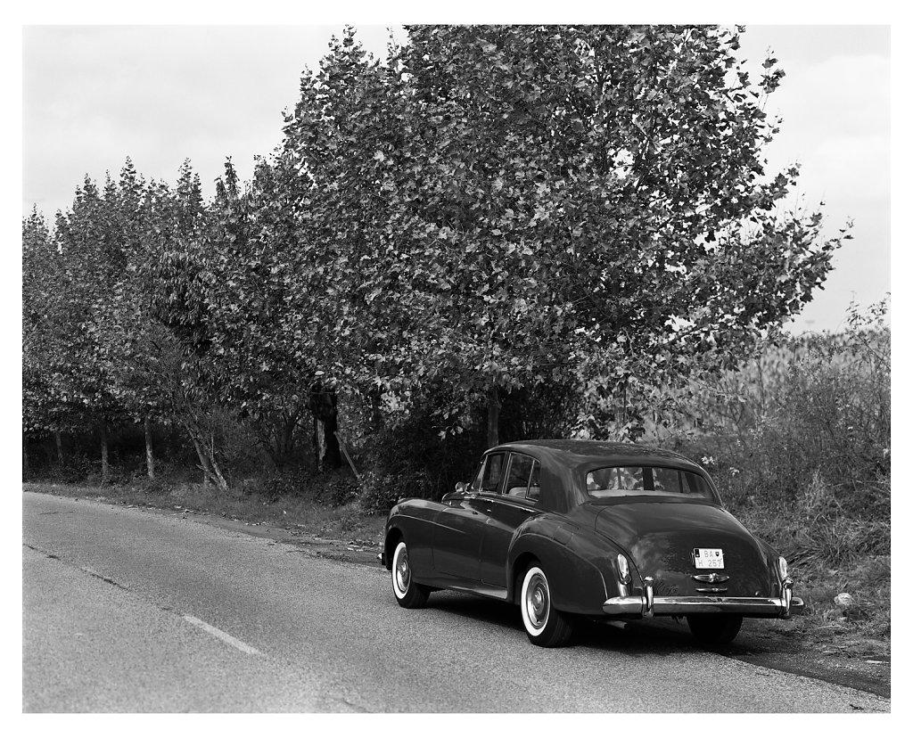 Bentley-S1-02.jpg