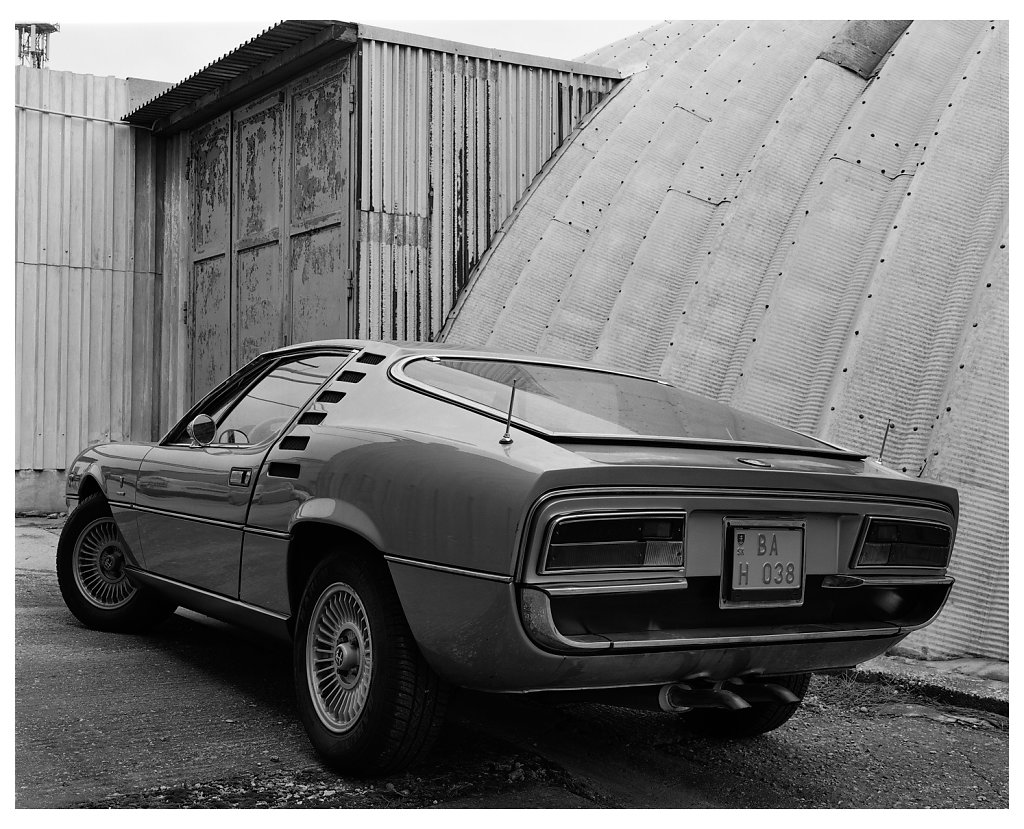Alfa-Romeo-Montreal-03.jpg