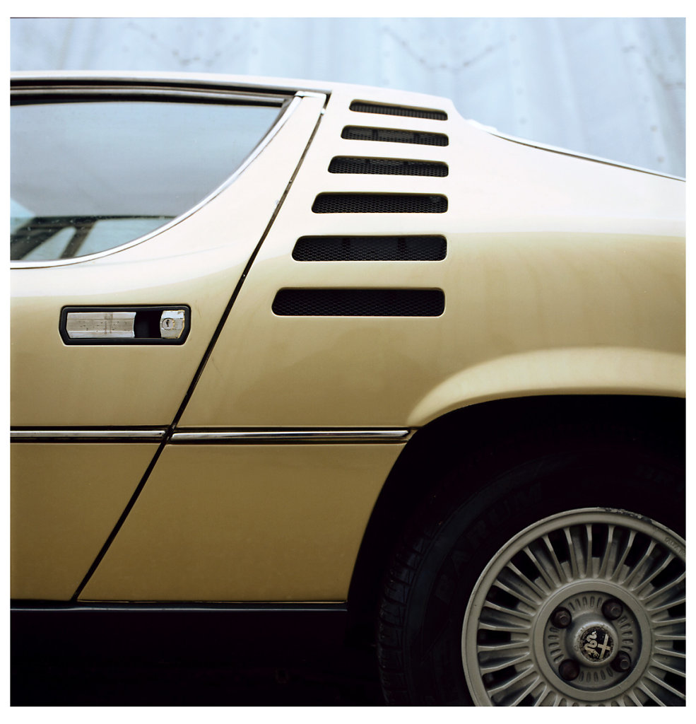 Alfa-Romeo-Montreal-01.jpg