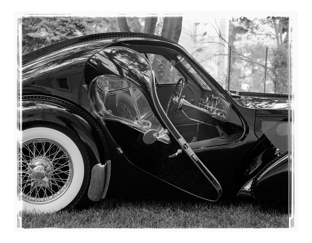 Bugatti-Atlantic4x5-00007-1.jpg