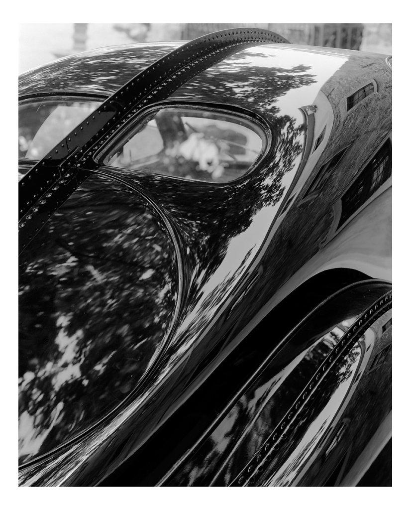Bugatti-Atlantic4x5-00011.jpg