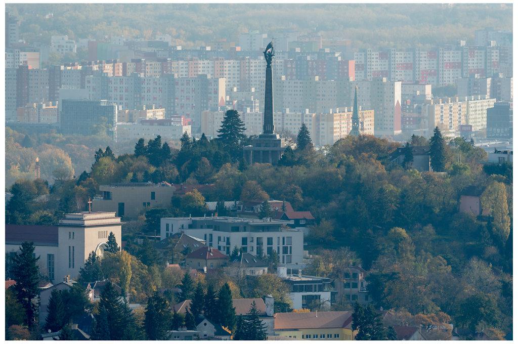 Bratislava-029.jpg