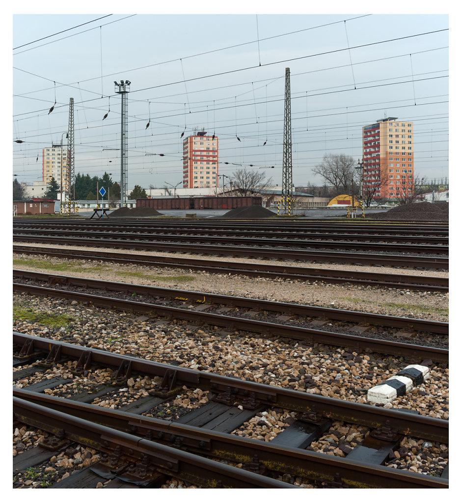 Levice-41.jpg