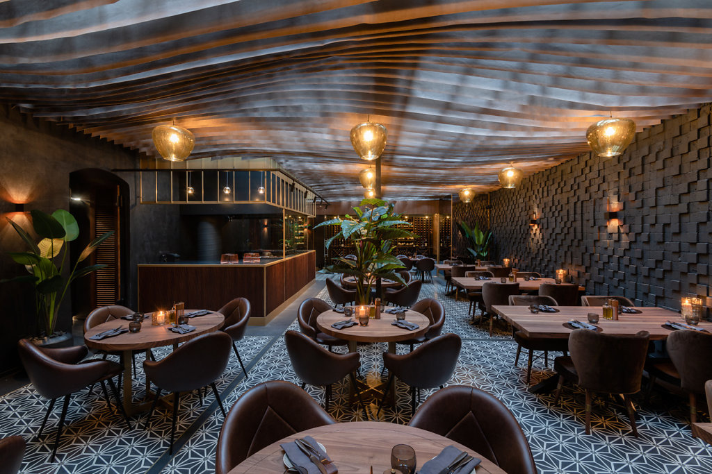 RIO-restaurant-2019-4.jpg