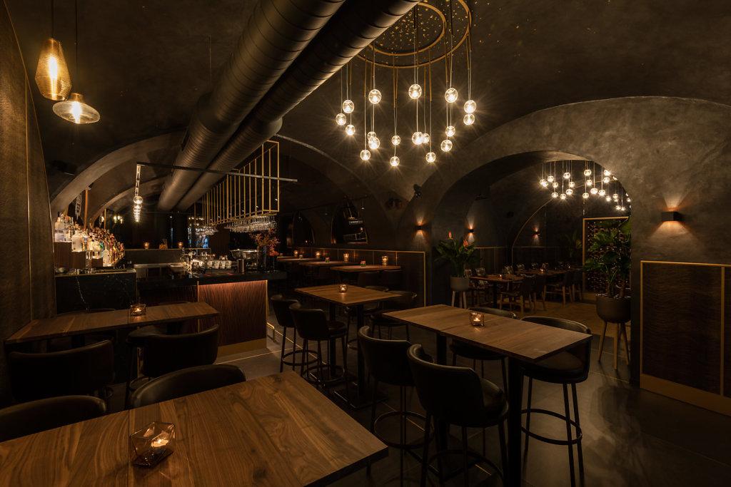 RIO-restaurant-2019-5.jpg