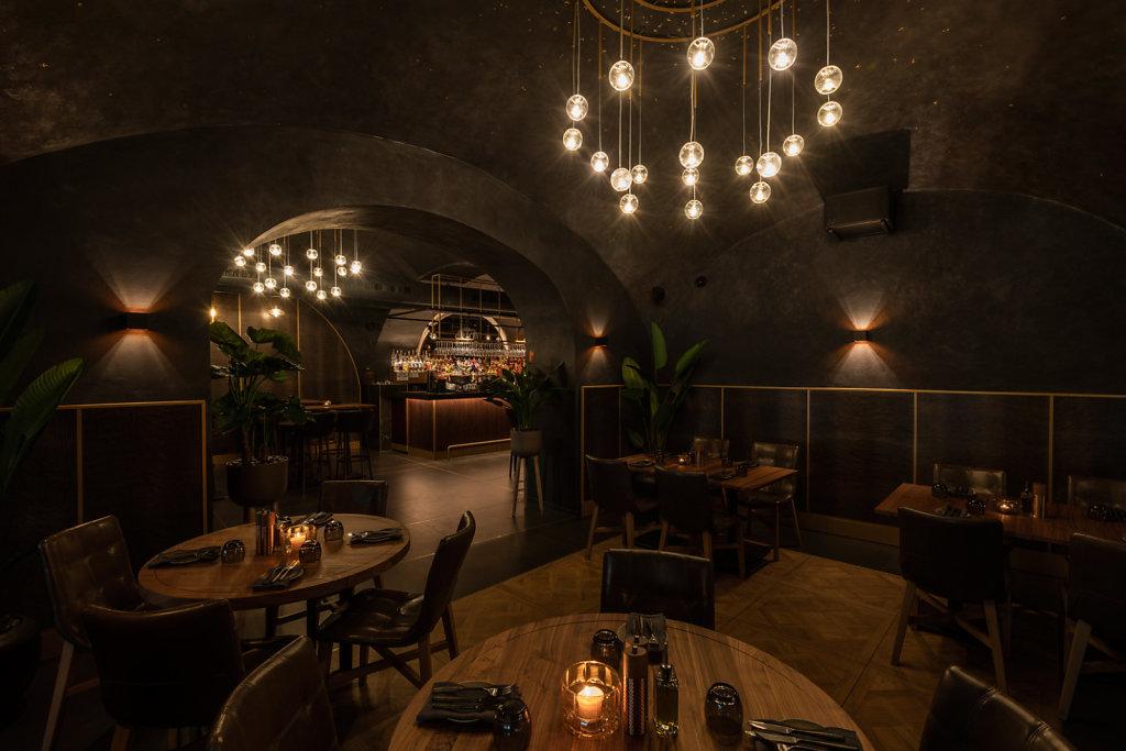 RIO-restaurant-2019-6.jpg